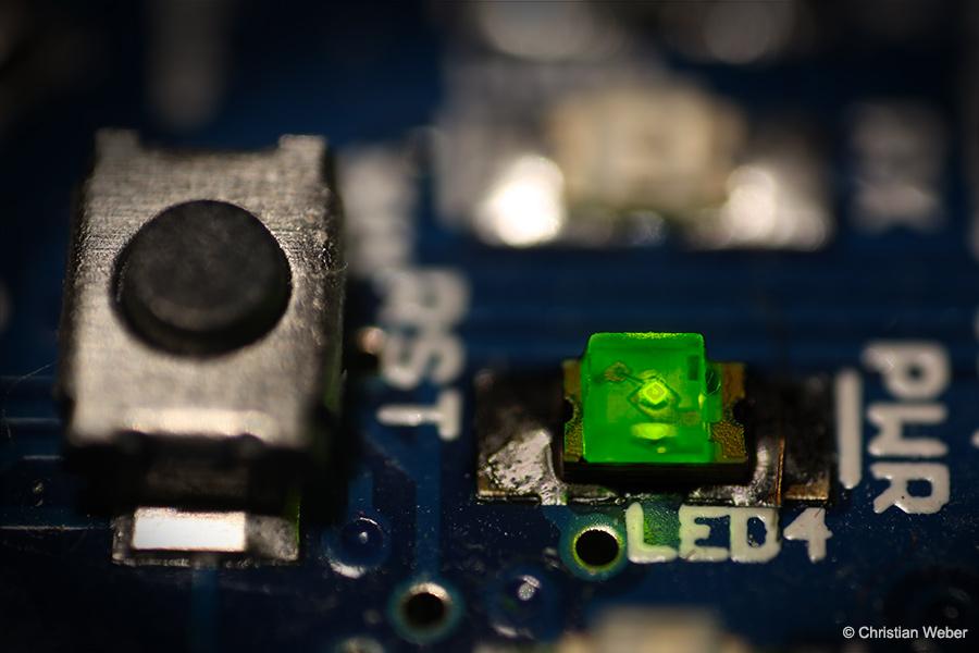 LED_HDR